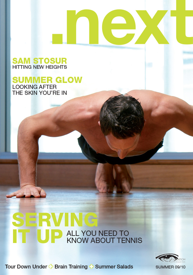 next_summer09_cover.indd